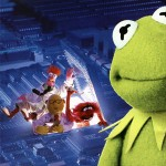Jim Henson Interactive